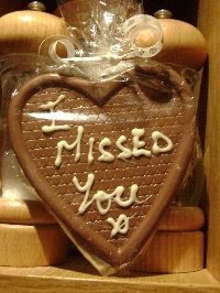 I miss you quotes will melt your heart